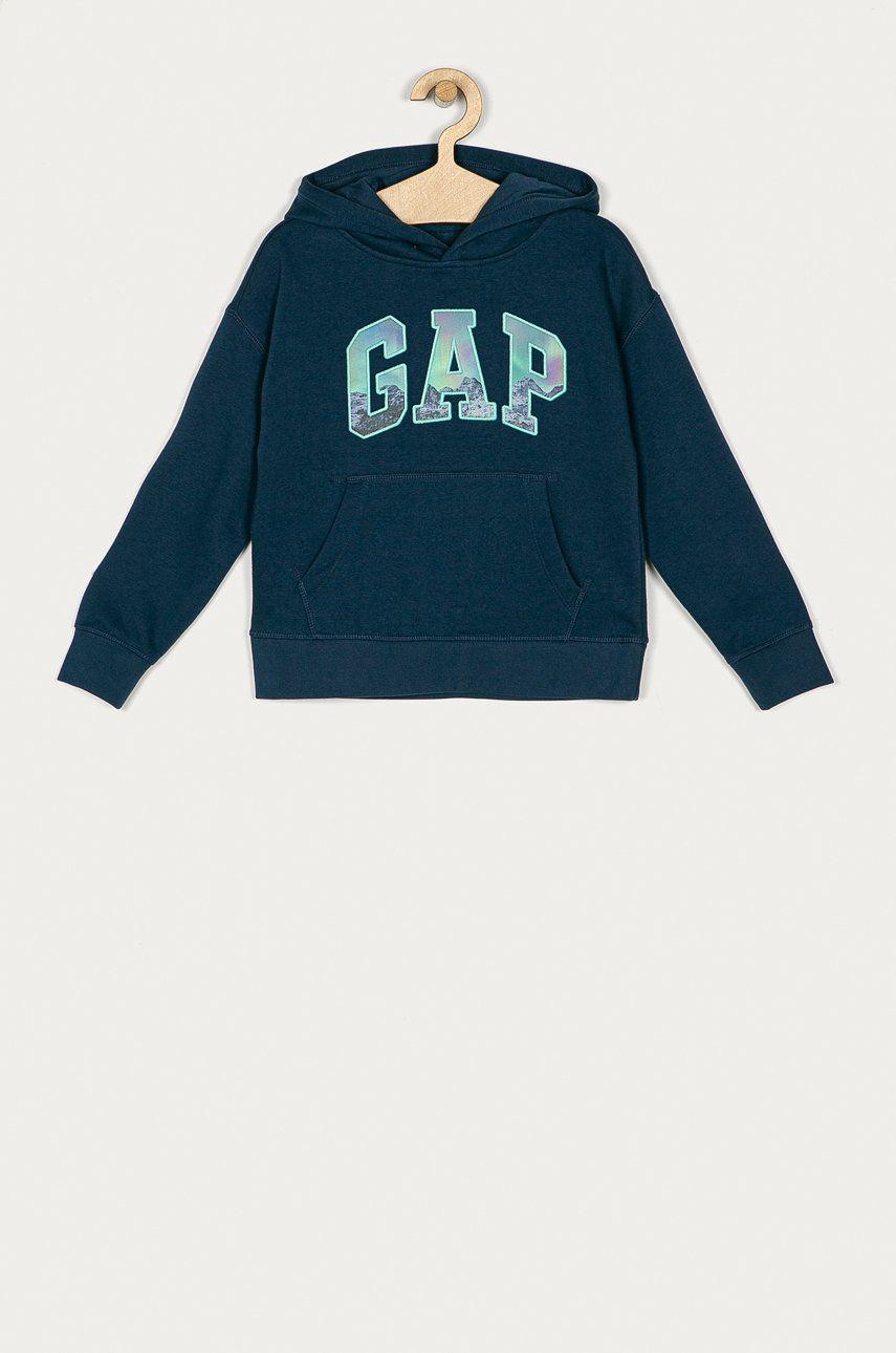 GAP - Bluza copii poza answear