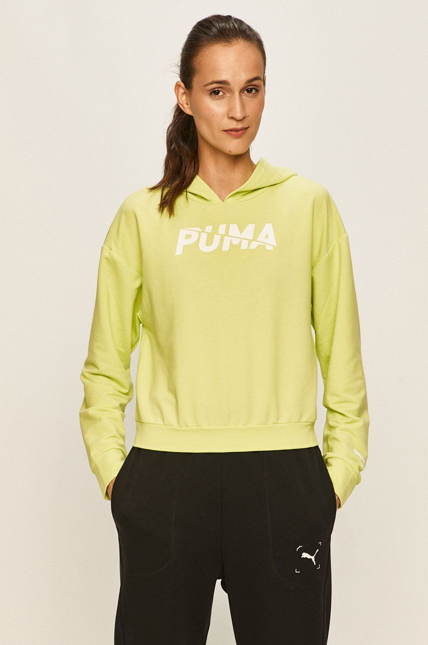 Puma - Bluza imagine