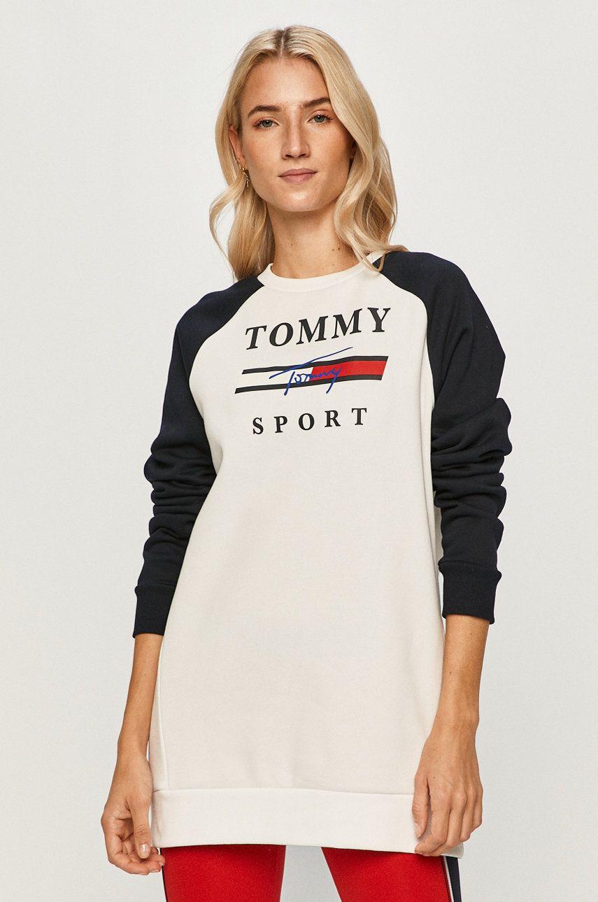 Tommy Sport - Bluza