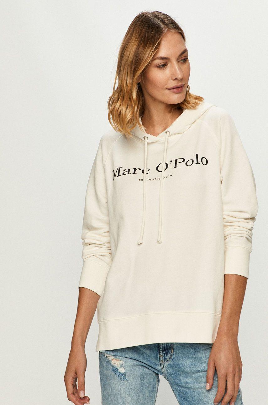 Marc O'Polo - Bluza din bumbac
