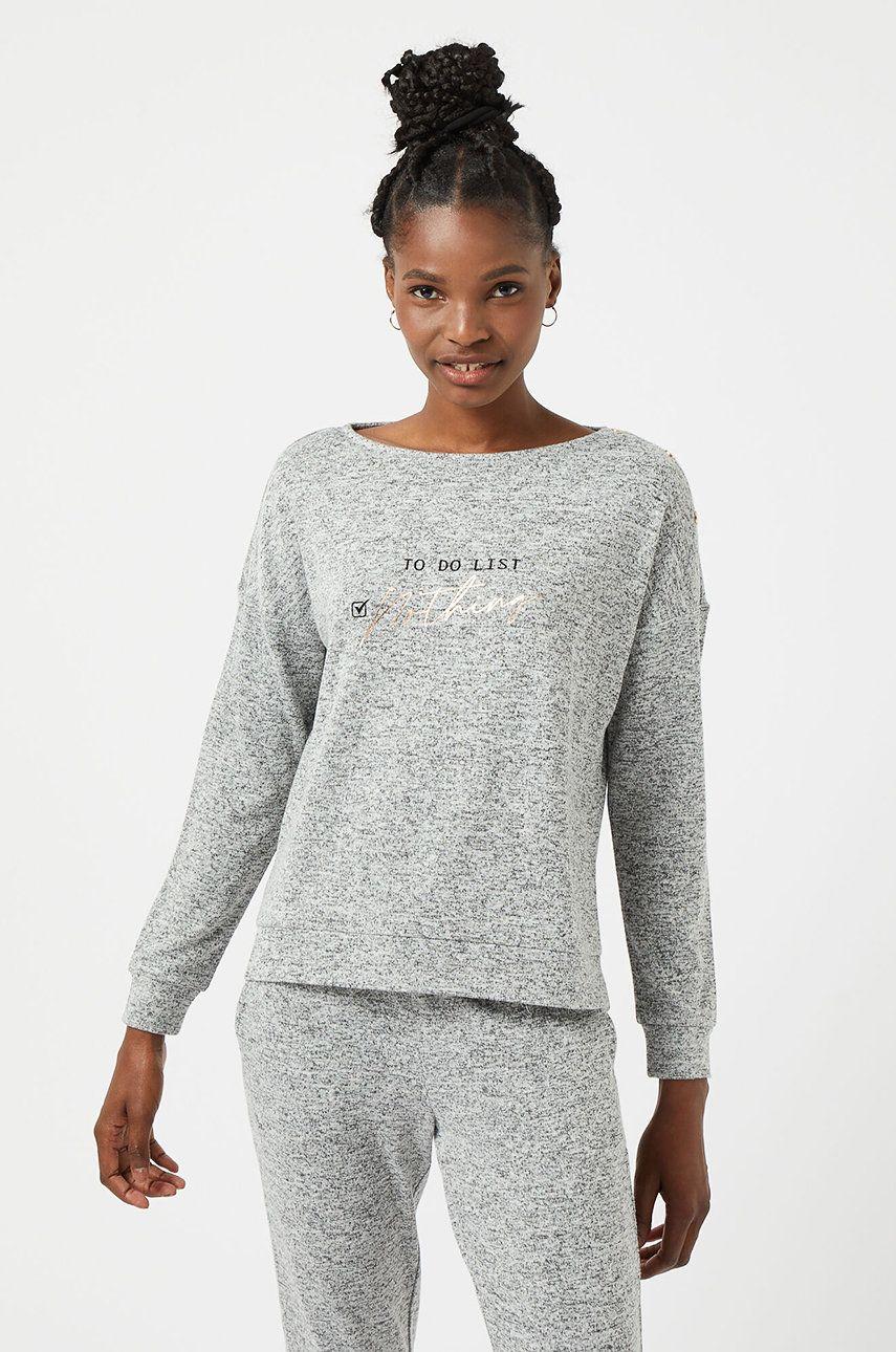 Etam - Bluza pijama Deedee