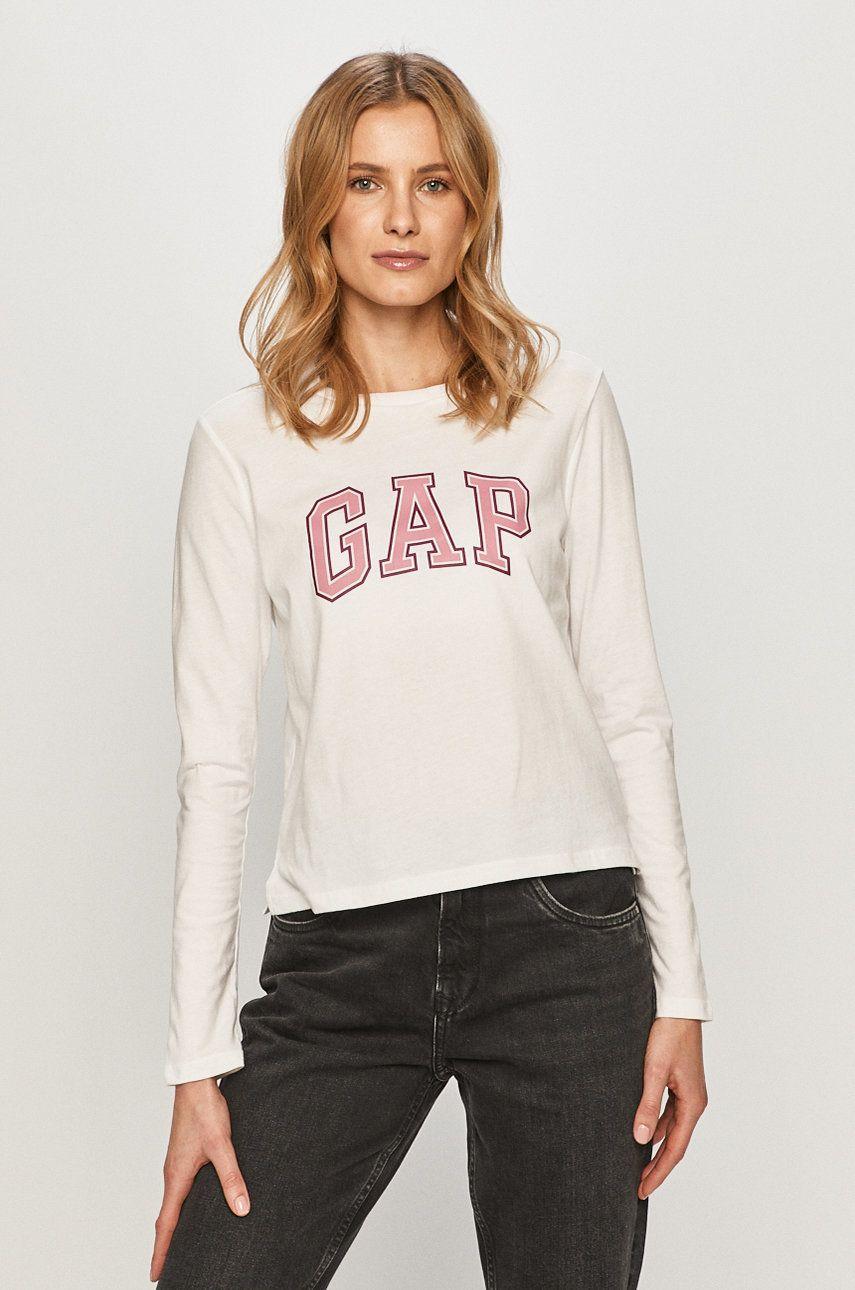 GAP - Longsleeve
