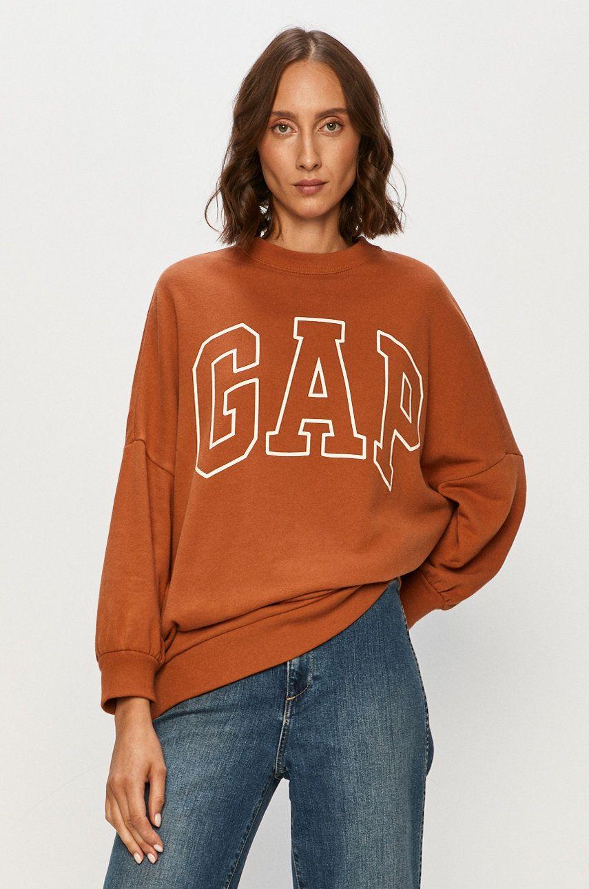 GAP - Bluza imagine