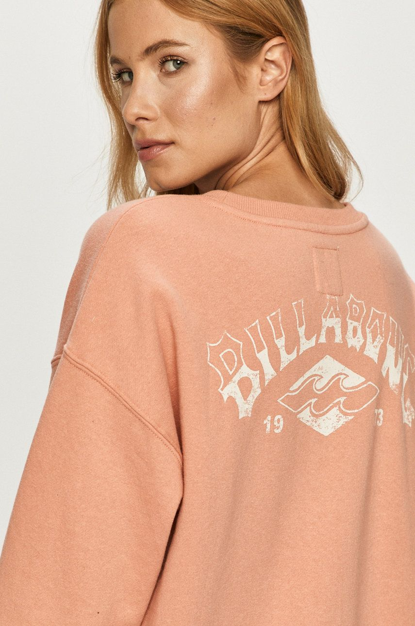 Billabong - Bluza