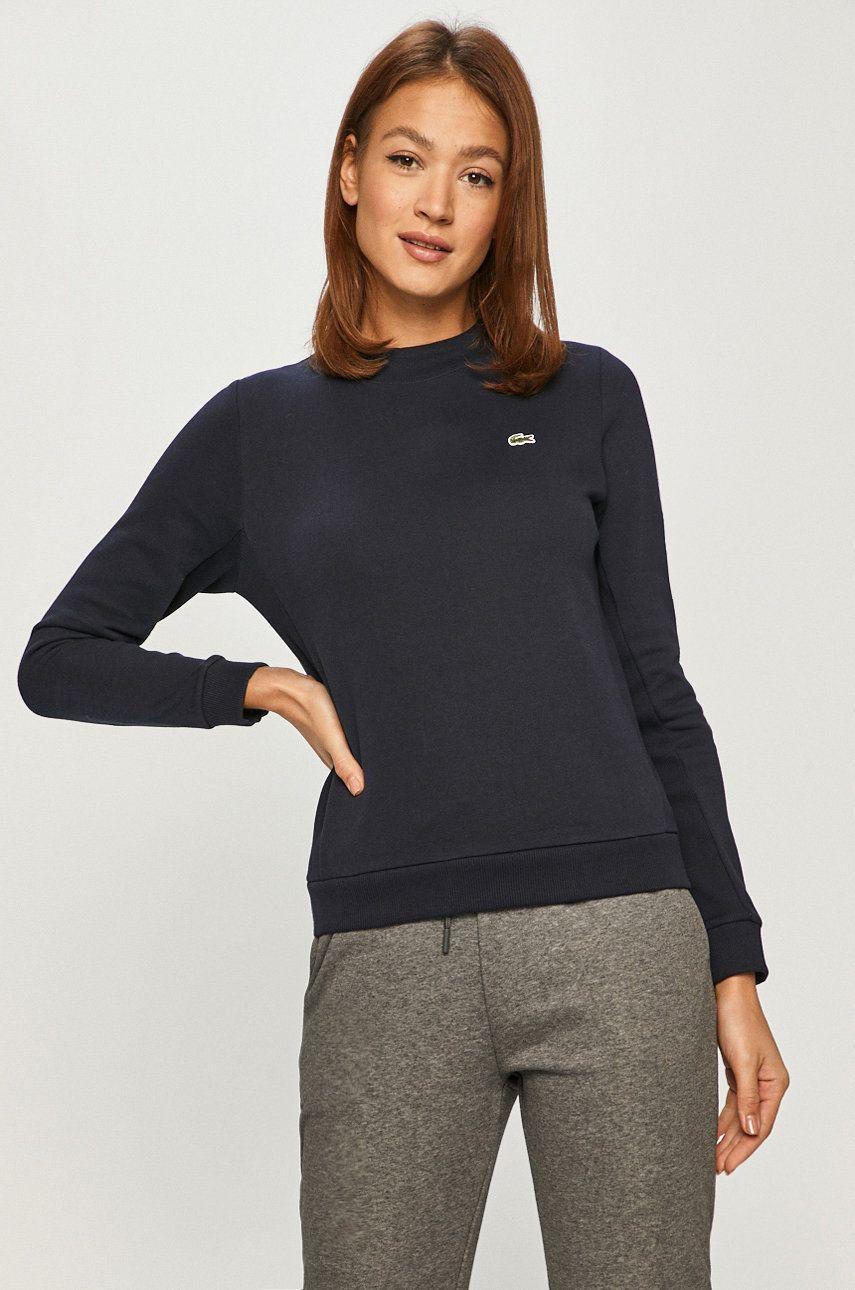 Lacoste - Bluza poza answear