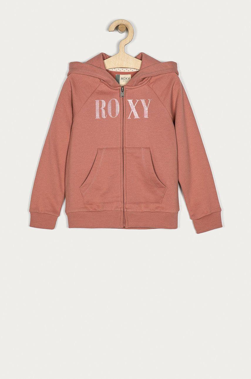 Roxy - Bluza copii 104-176 cm de la Roxy