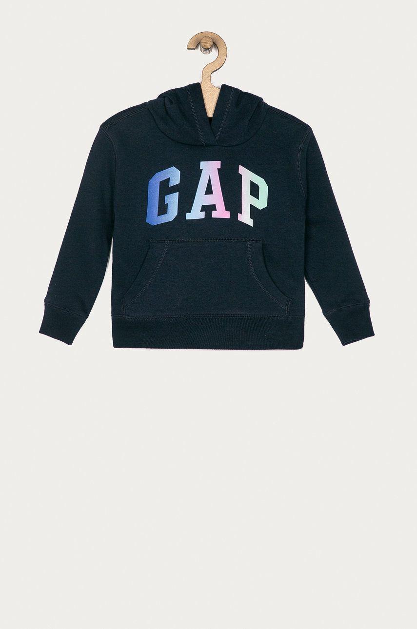 GAP - Bluza copii 104-176 cm imagine