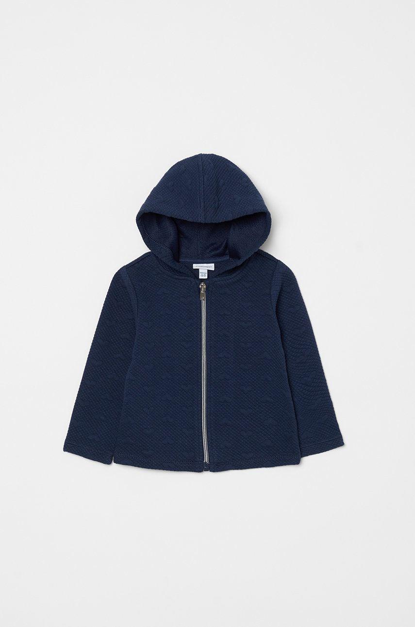 OVS - Bluza copii 80-98 cm