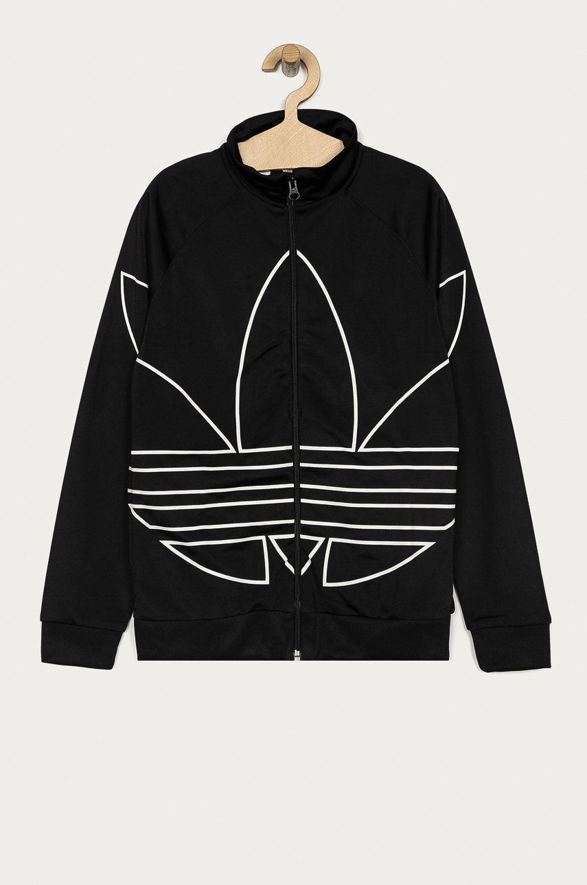 adidas Originals - Bluza copii 128-170 cm imagine
