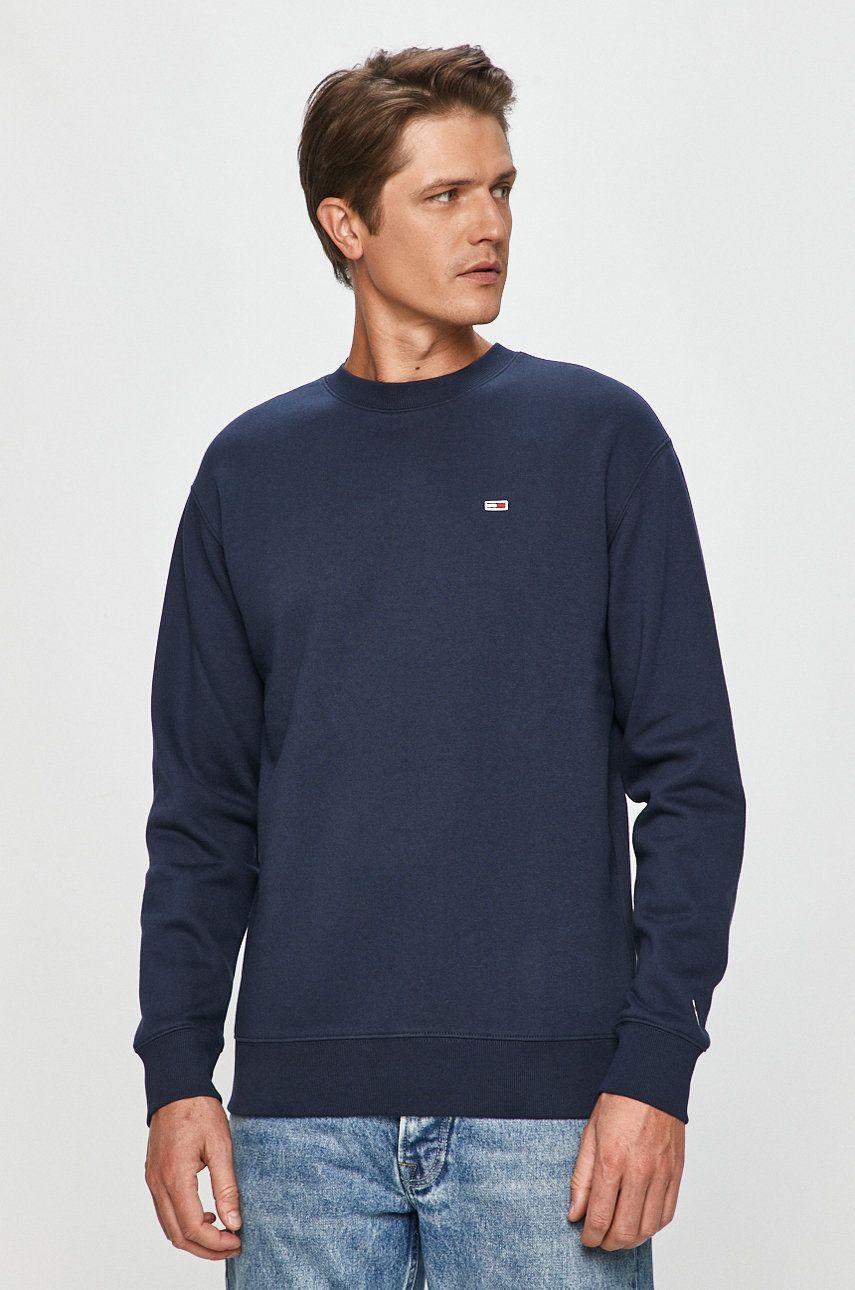 Tommy Jeans - Bluza poza
