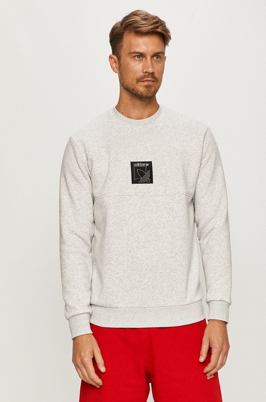 adidas Originals - Bluza imagine 2020