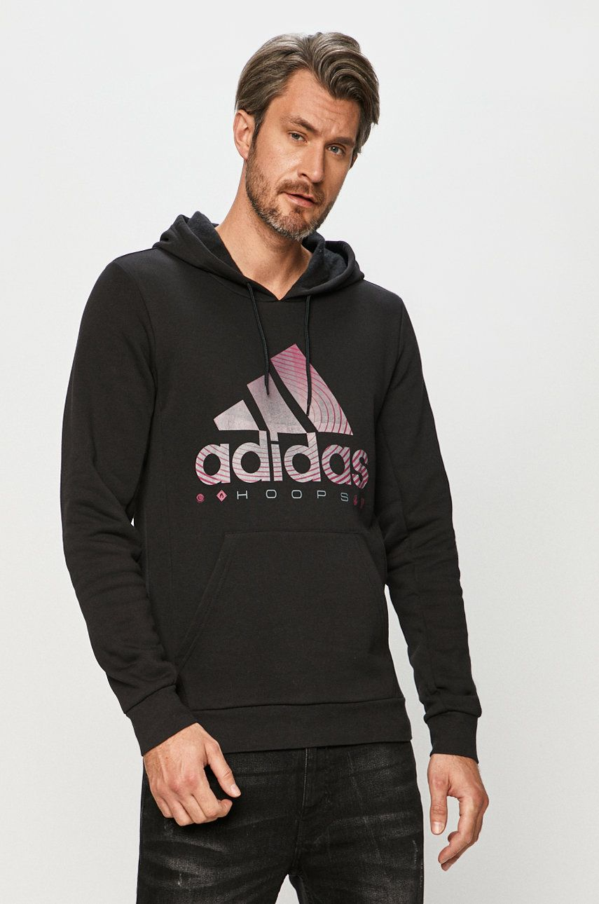 adidas Performance - Bluza