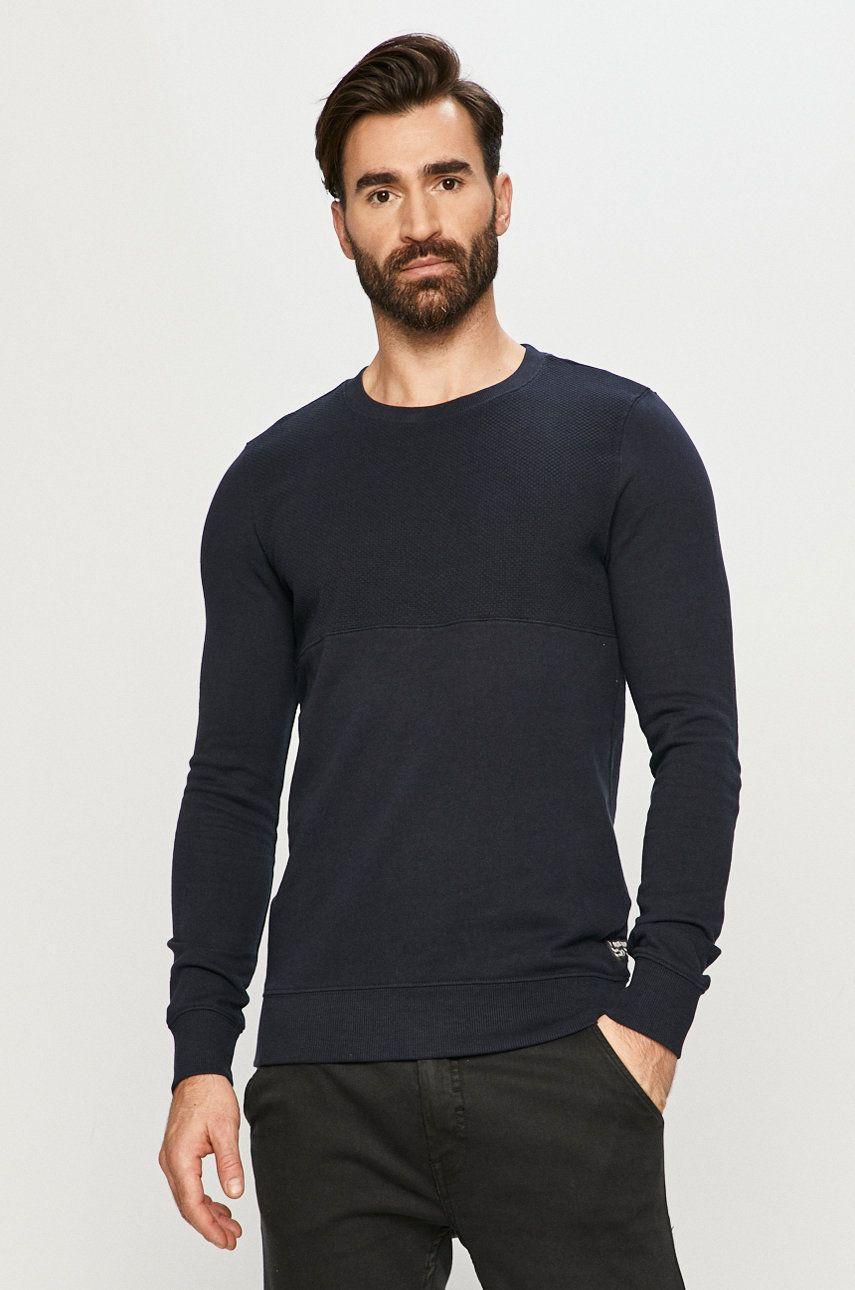 Tom Tailor - Bluza imagine