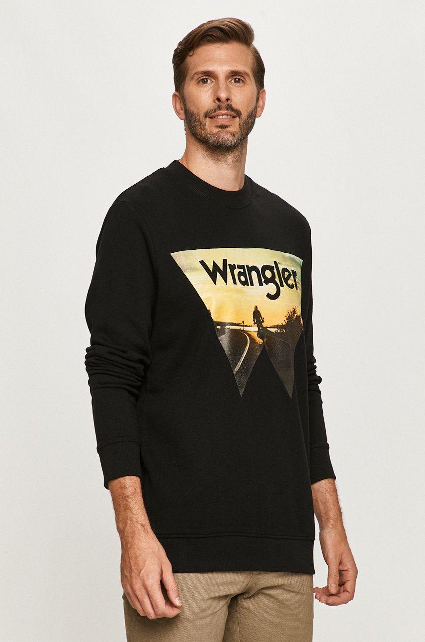 Wrangler - Bluza imagine