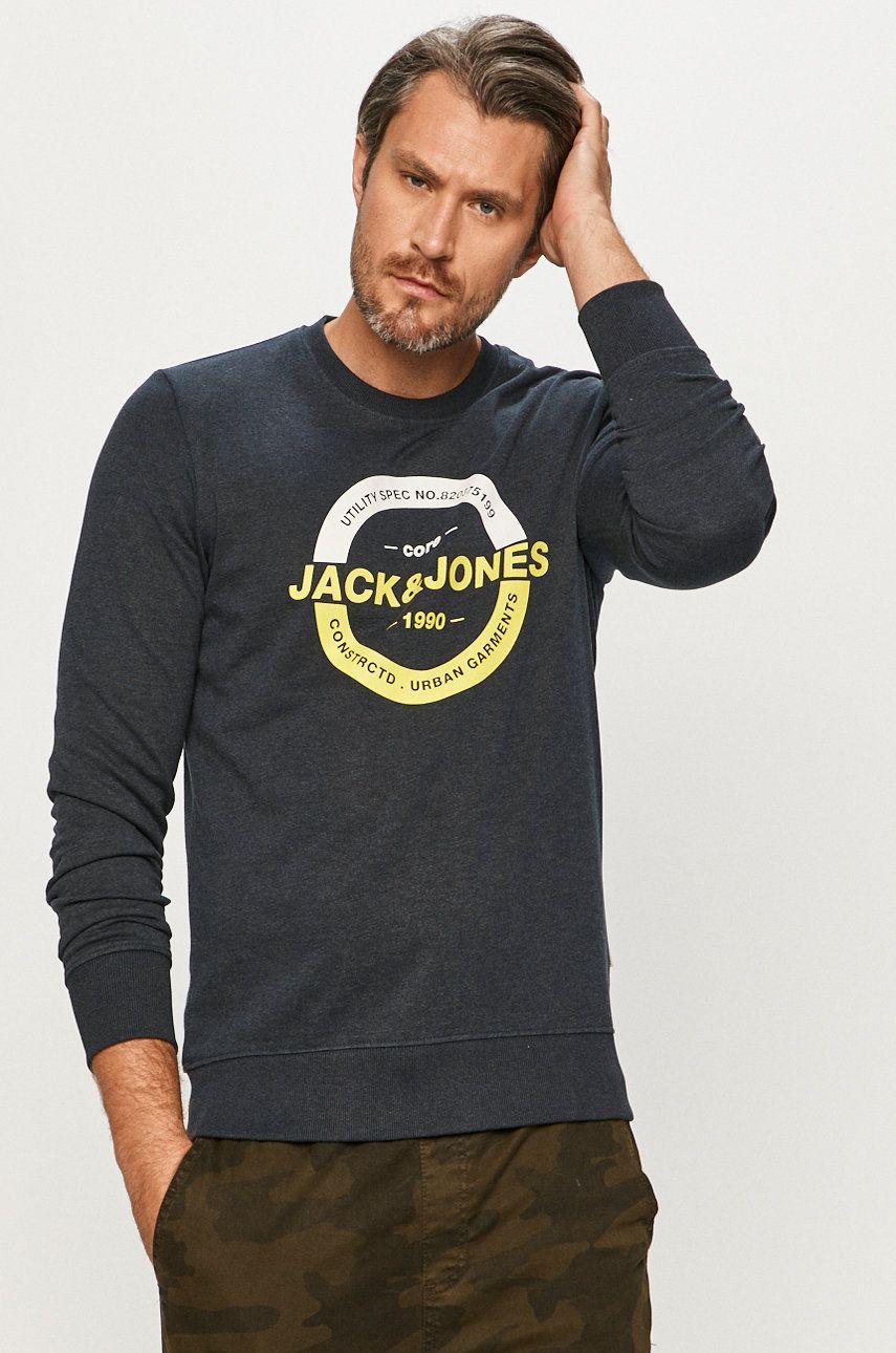 Jack & Jones - Bluza poza answear