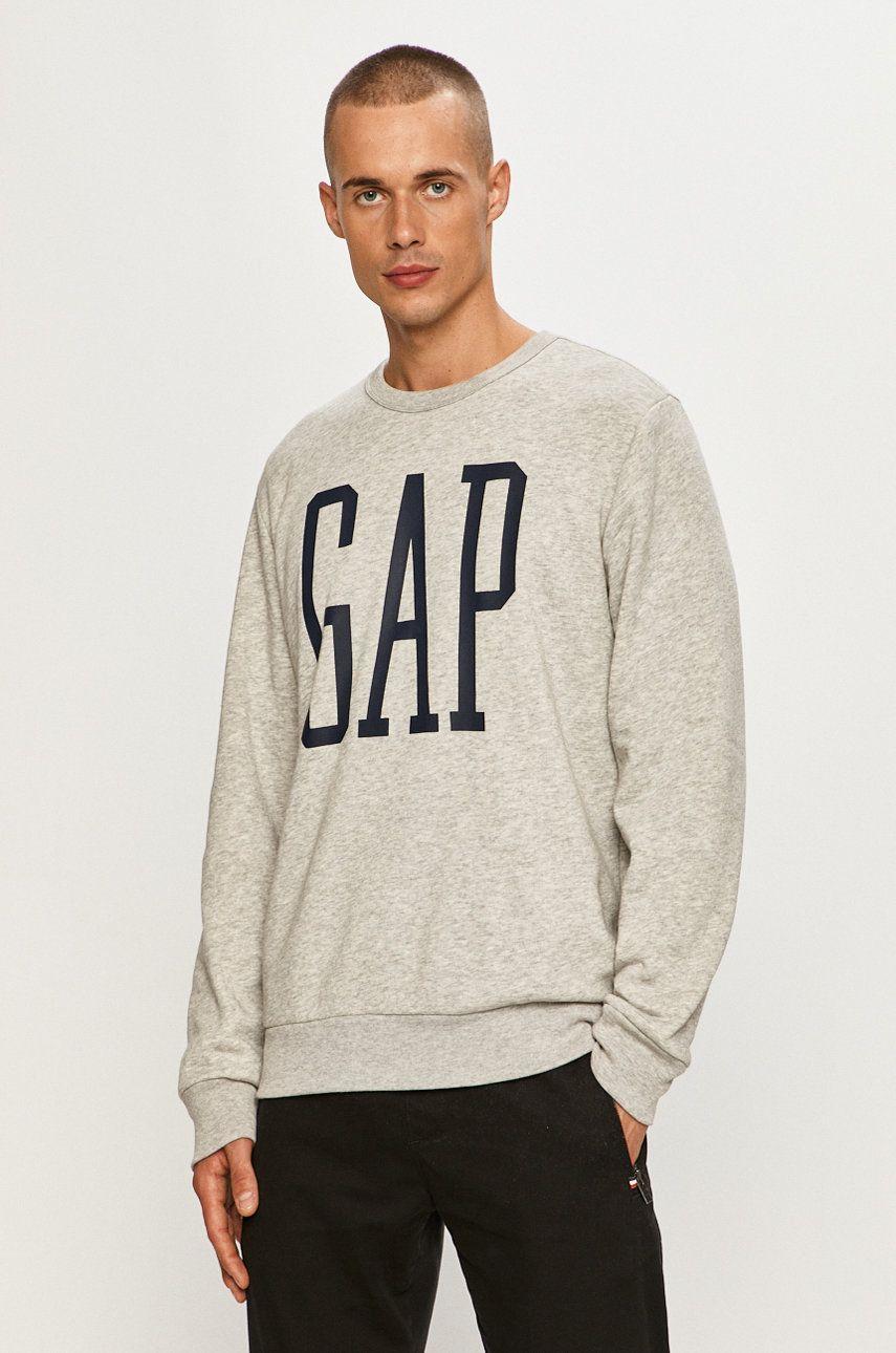 GAP - Bluza poza