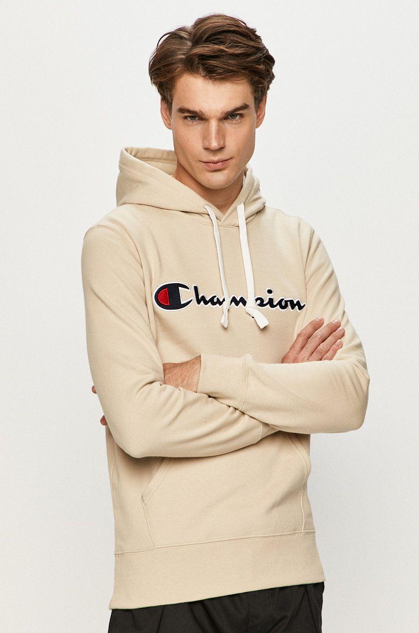Champion - Bluza imagine