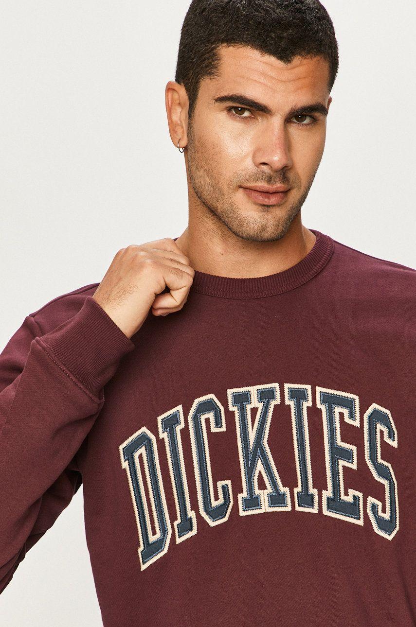 Dickies - Bluza imagine 2020