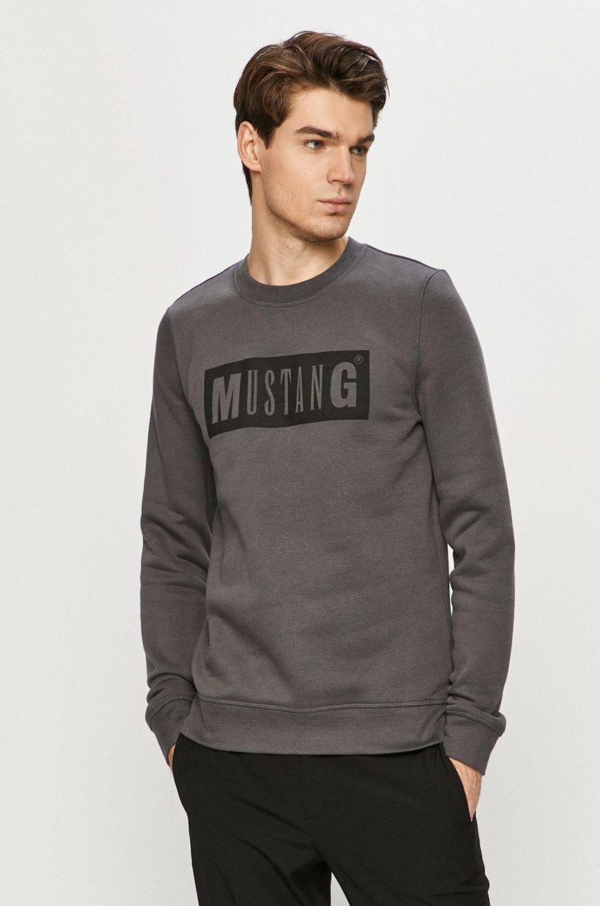 Mustang - Bluza imagine