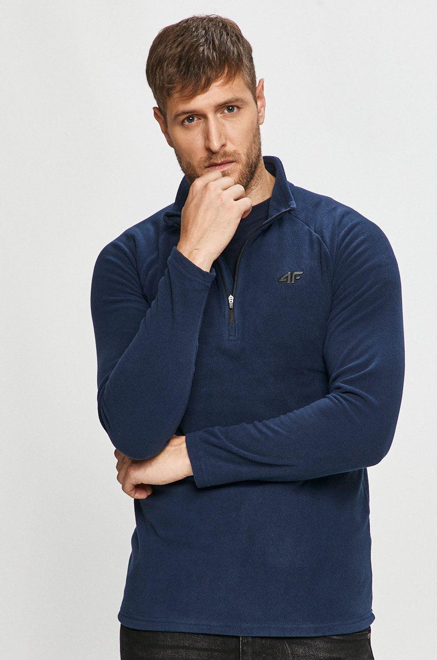 4F - Bluza imagine