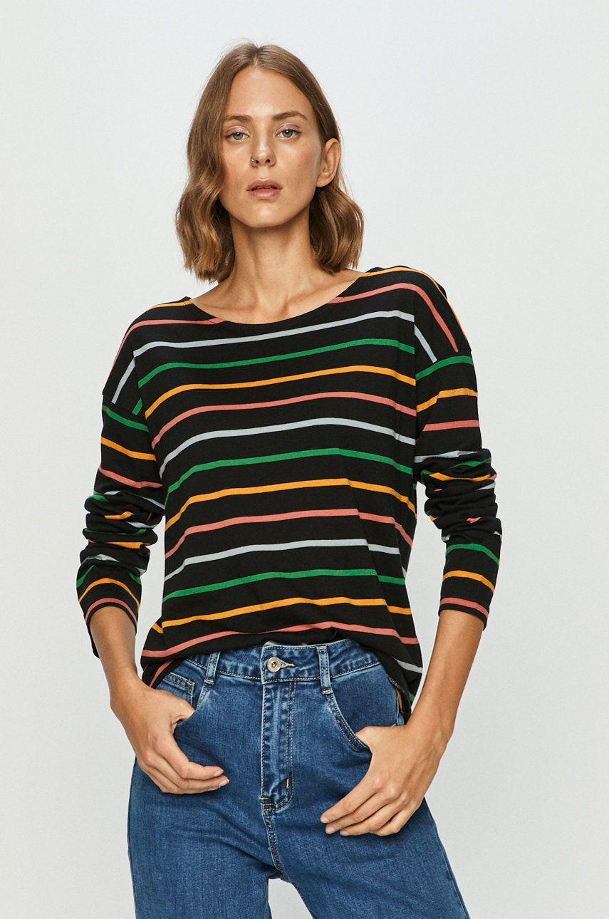 Pepe Jeans - Longsleeve Priscilla