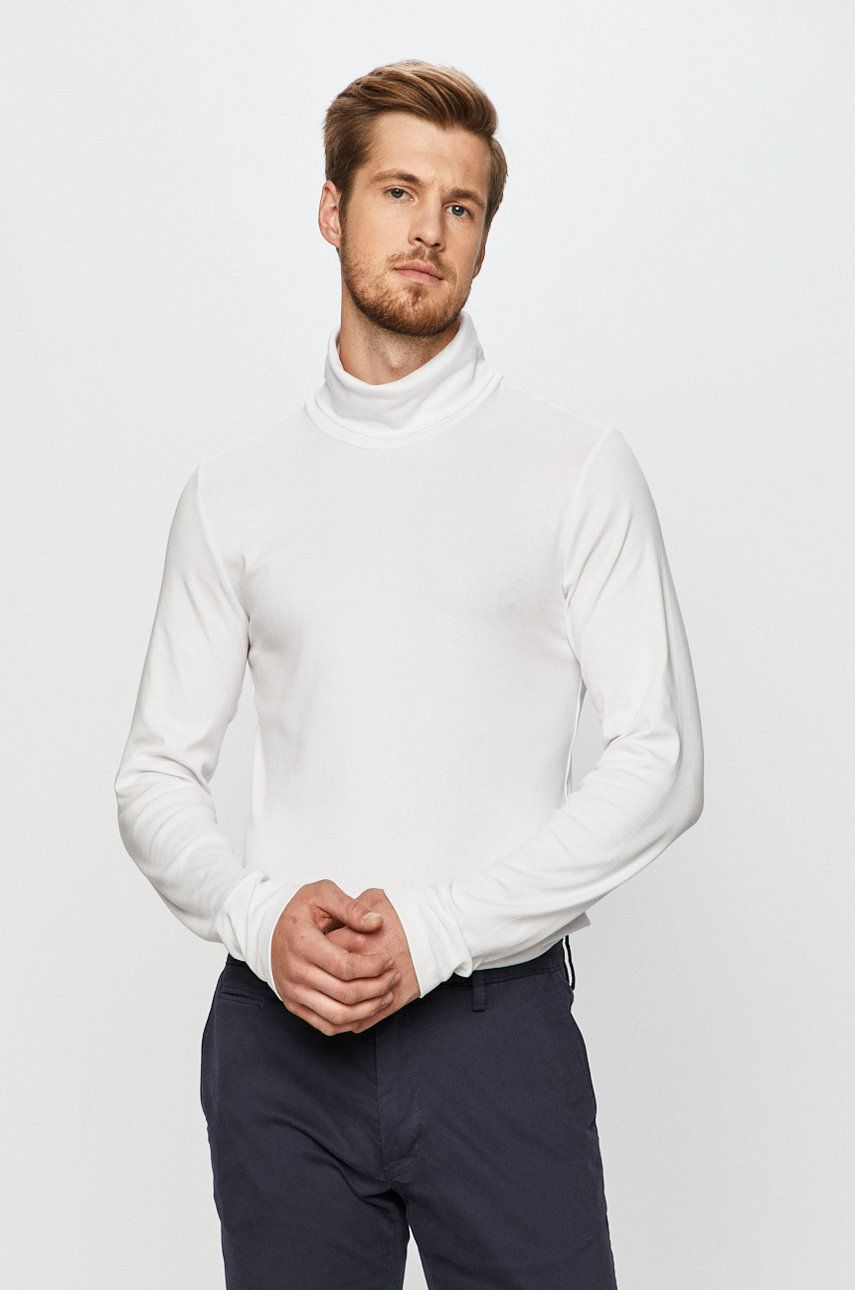 Tom Tailor Denim - Longsleeve