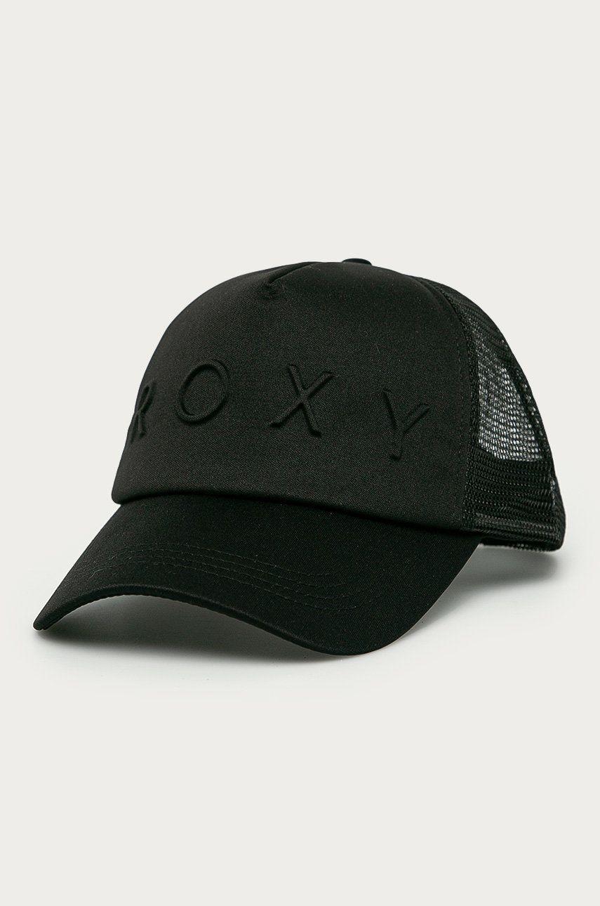 Roxy - Caciula