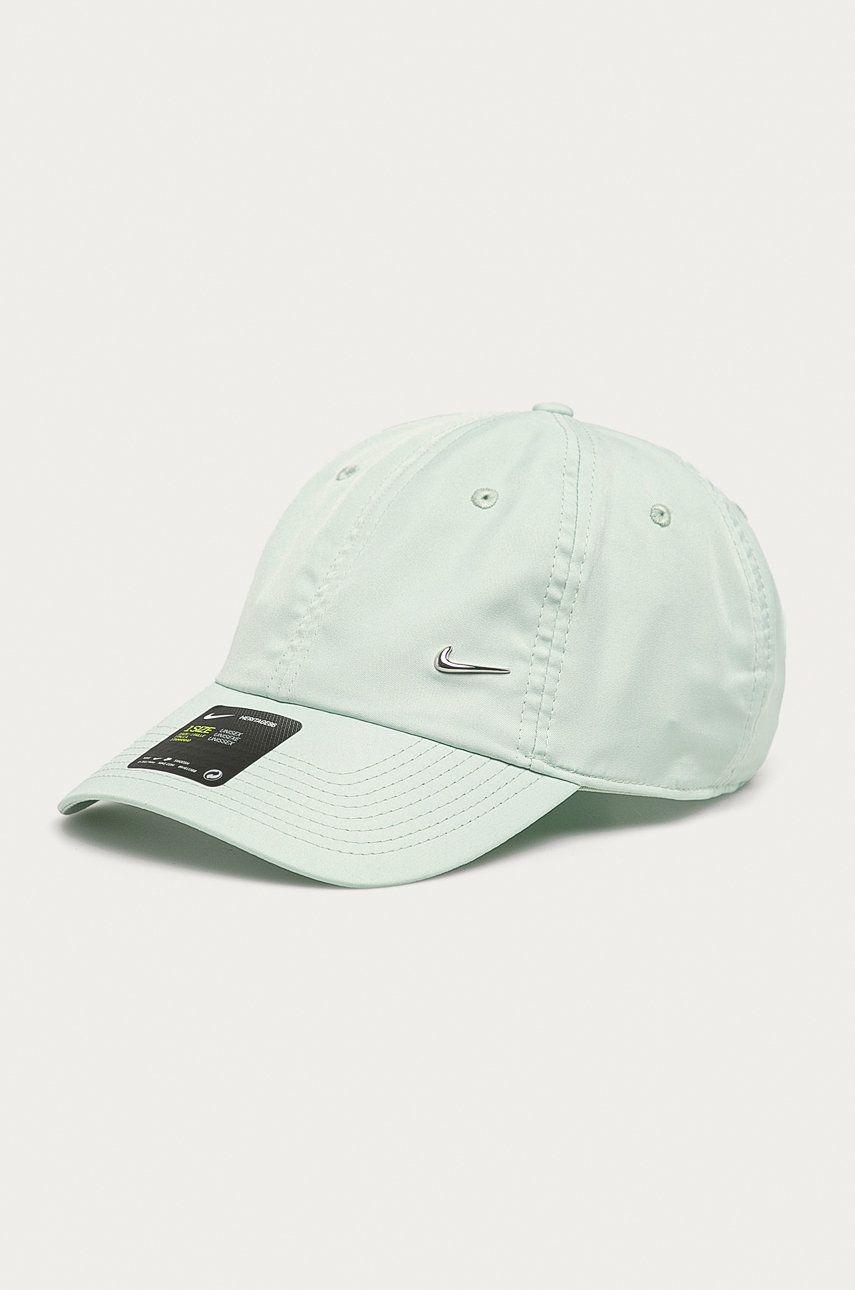 Nike Sportswear - Sapca