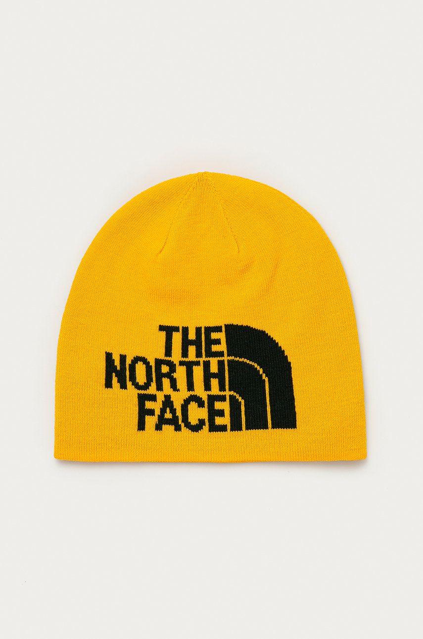 The North Face - Caciula imagine 2020