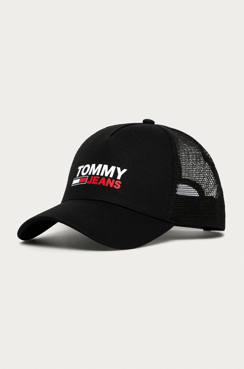 Tommy Jeans - Caciula imagine