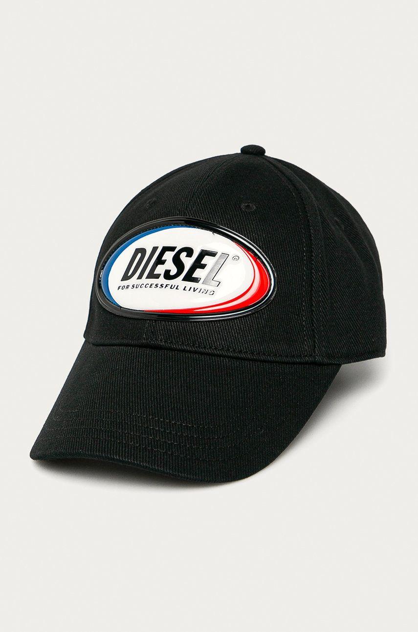 Diesel - Caciula imagine