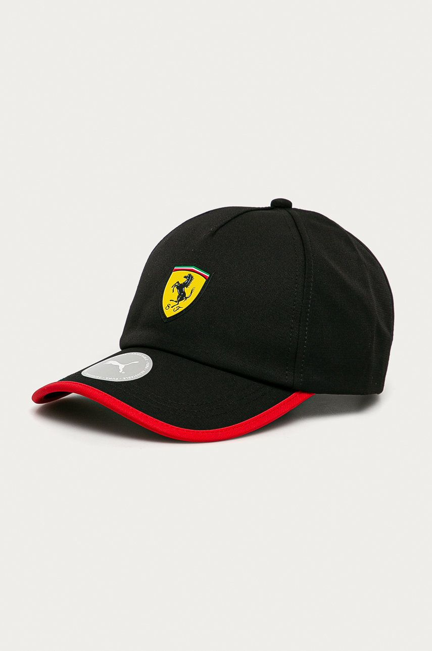 Puma - Caciula X Ferrari imagine 2020