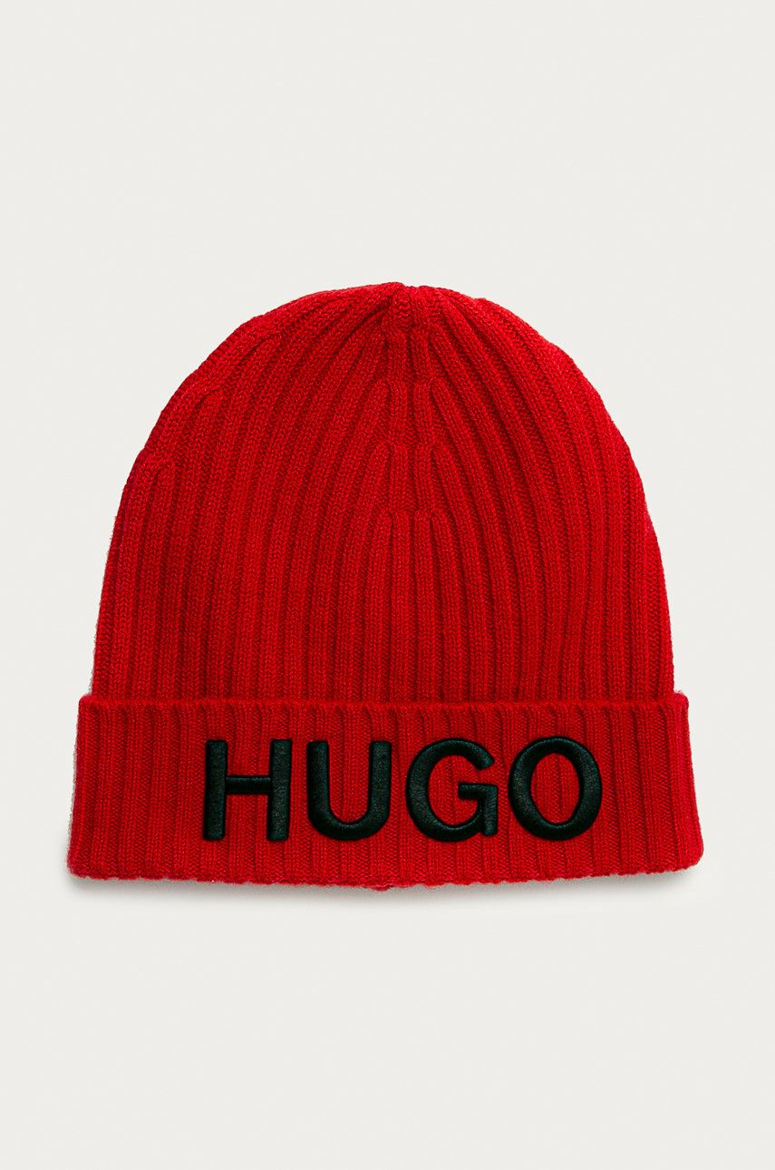 Hugo - Caciula imagine