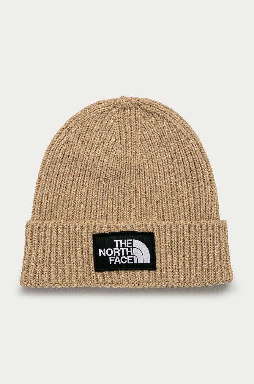 The North Face - Caciula