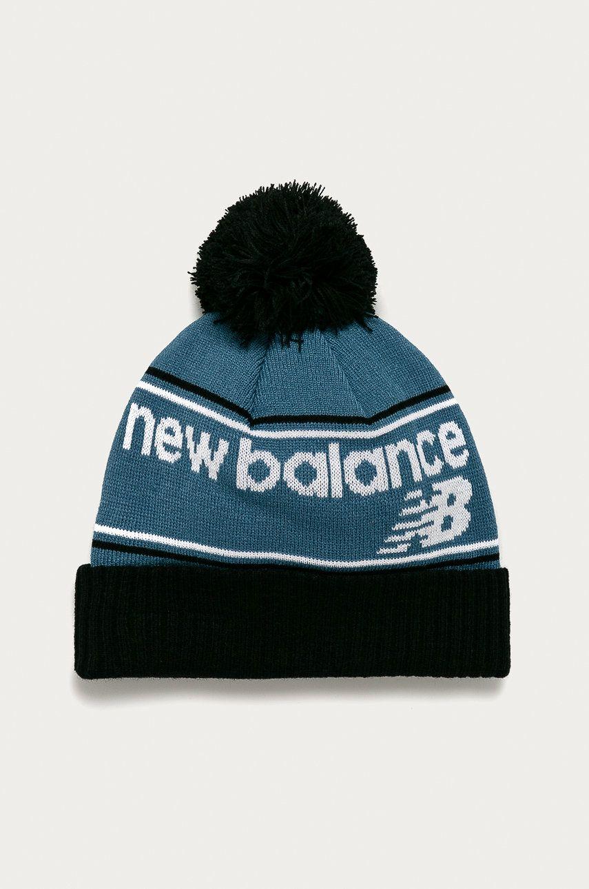 New Balance - Caciula
