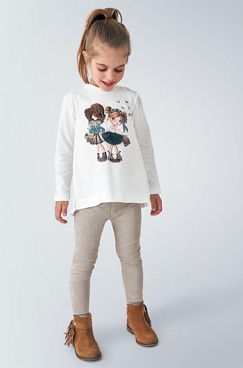 Mayoral - Compleu copii 92-134 cm poza