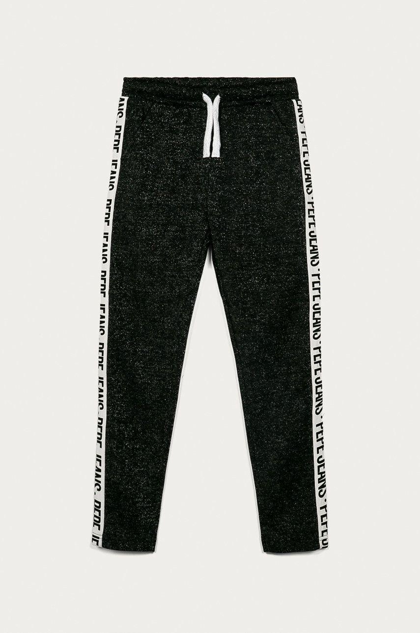 Pepe Jeans - Pantaloni copii answear.ro