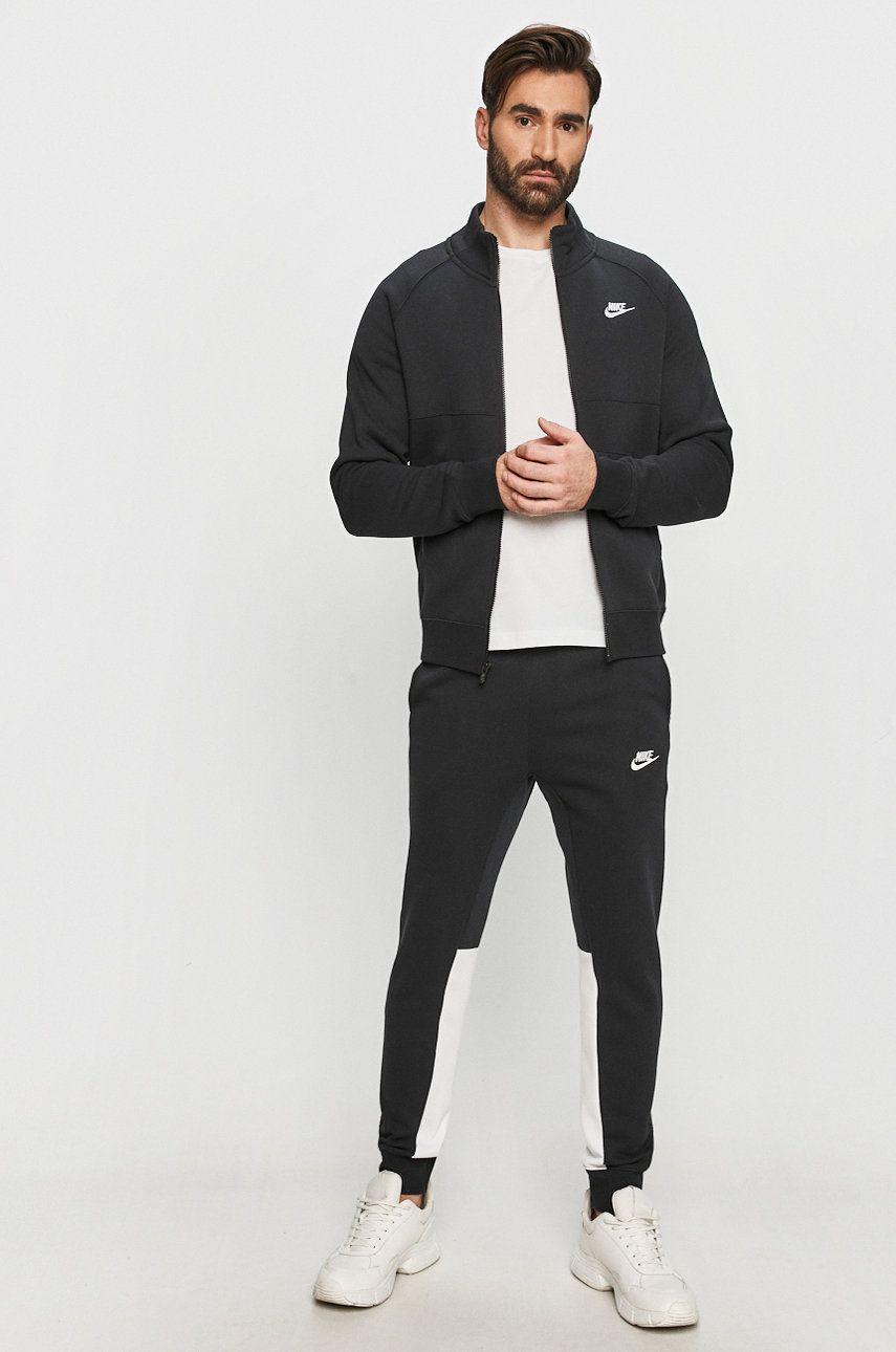 Nike Sportswear - Trening imagine 2020