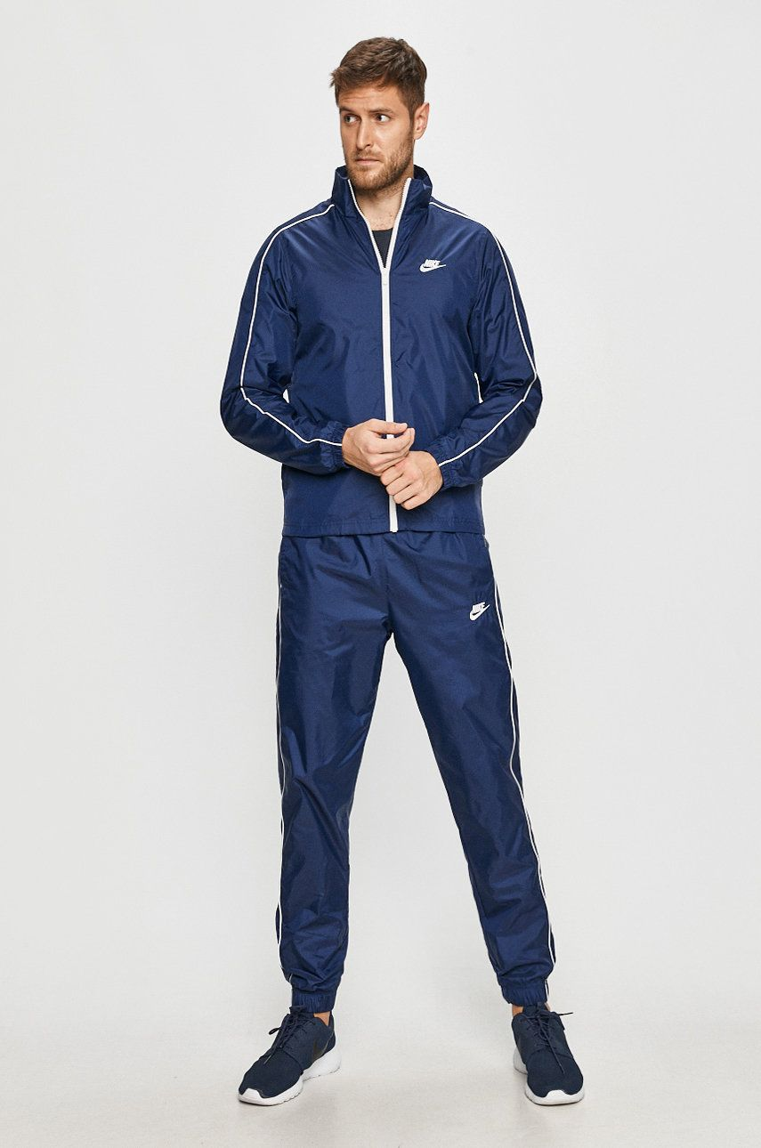 Nike Sportswear - Compleu imagine