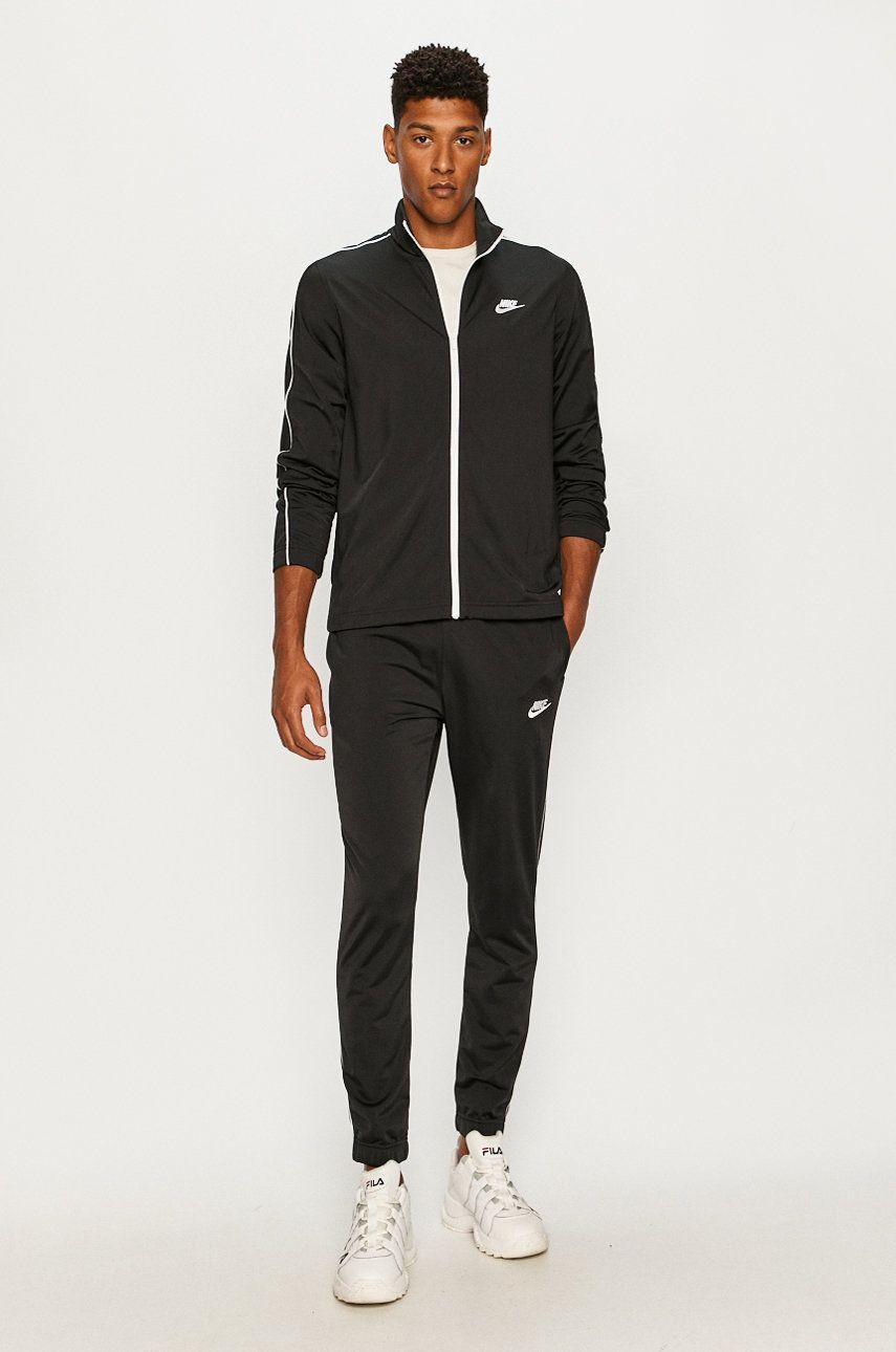 Nike Sportswear - Trening imagine