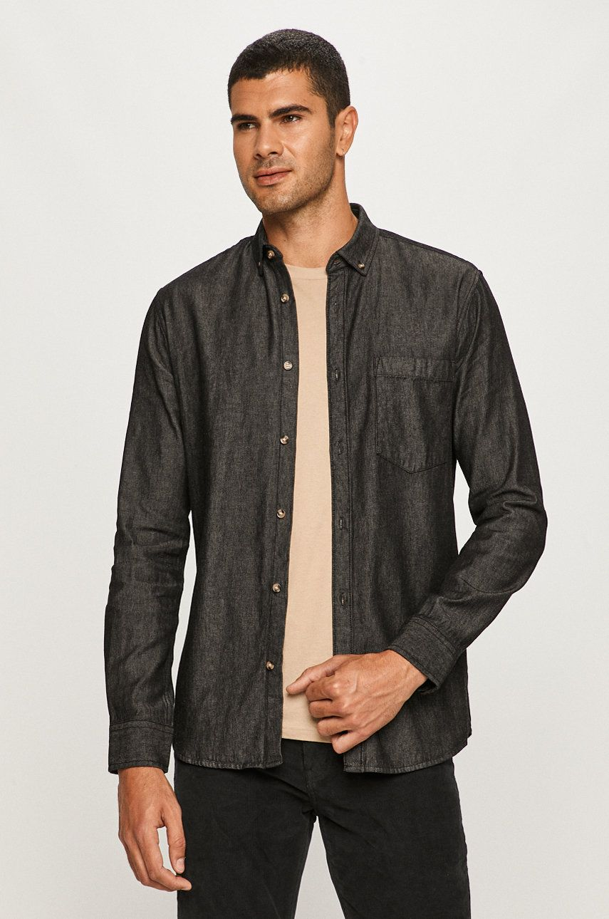 Only & Sons - Camasa jeans