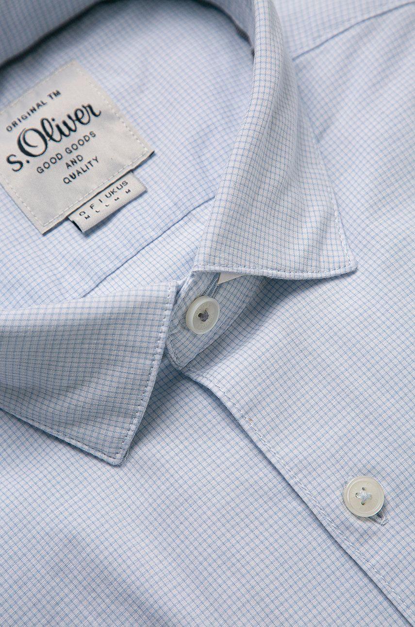 s. Oliver - Koszula