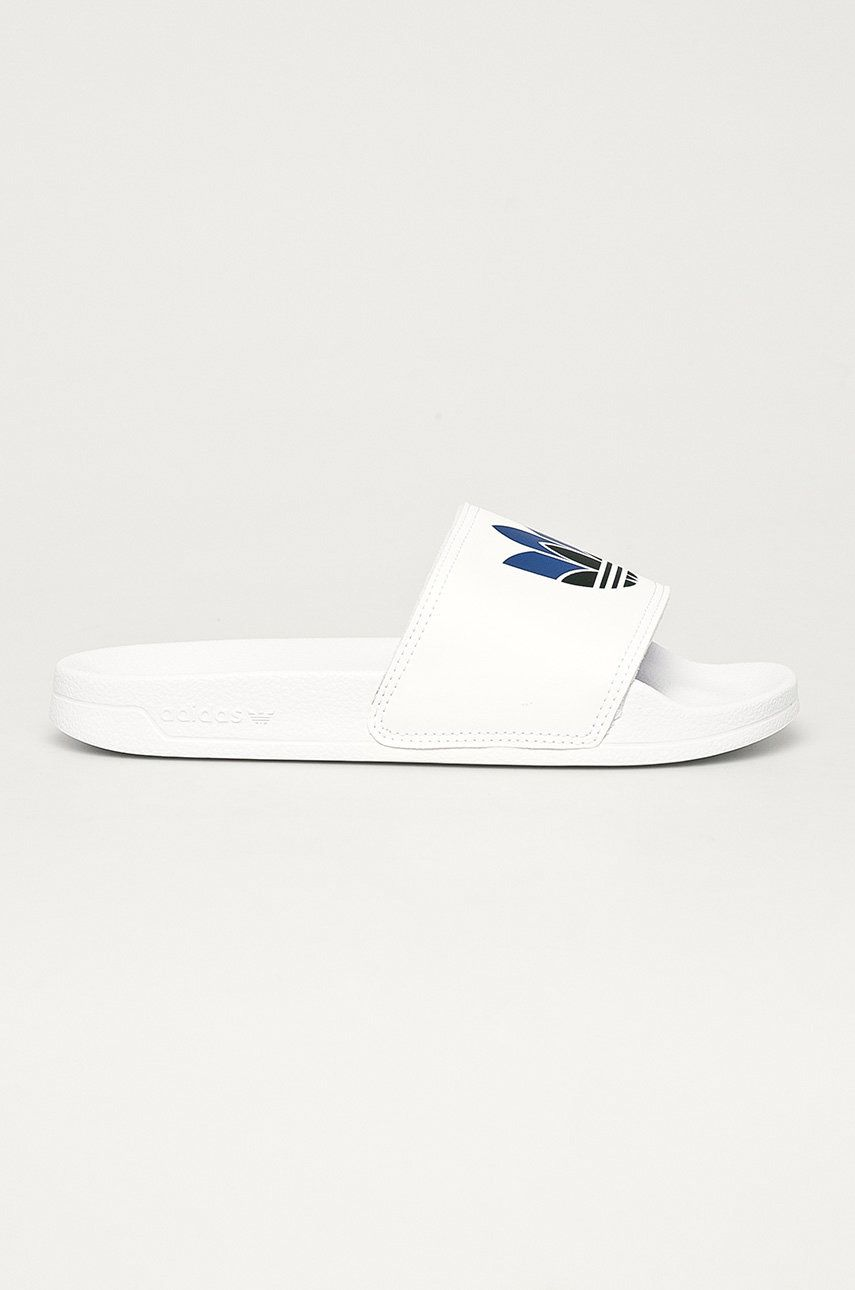 adidas Originals - Papuci Adilette de la adidas Originals