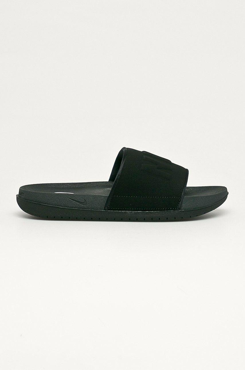 Nike Sportswear - Papuci imagine