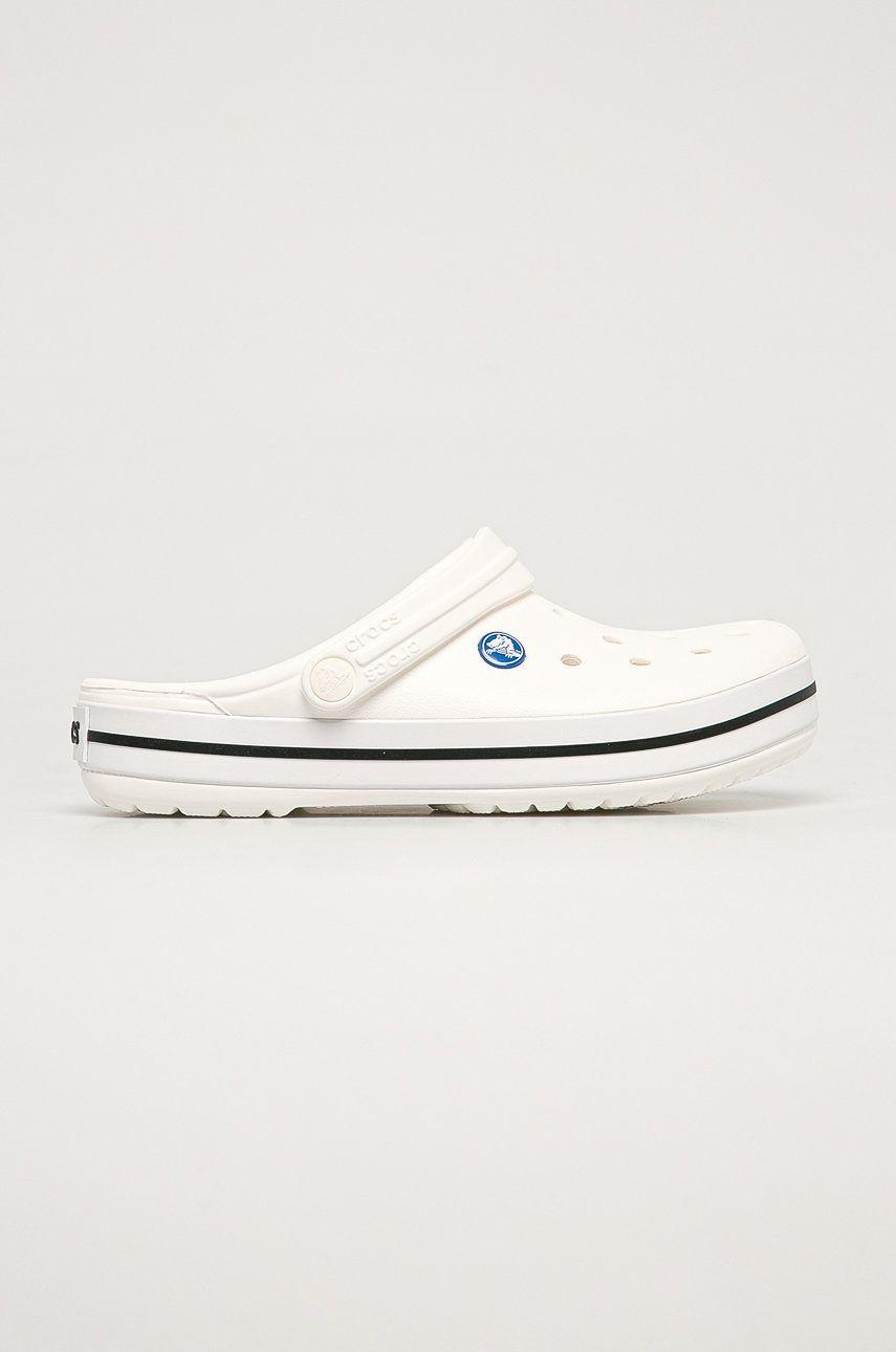 Crocs - Papuci