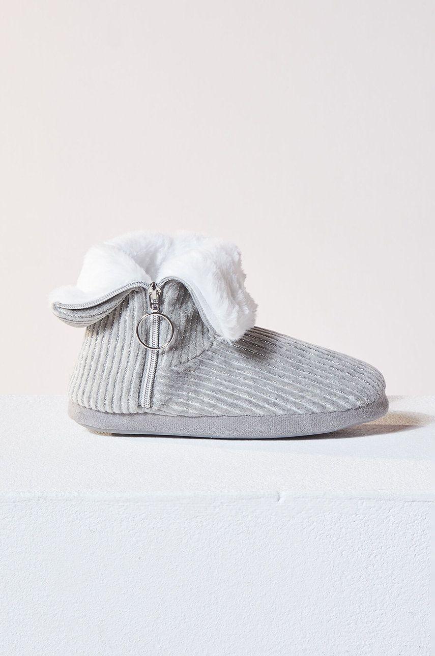Etam - Papuci de casa JADE imagine