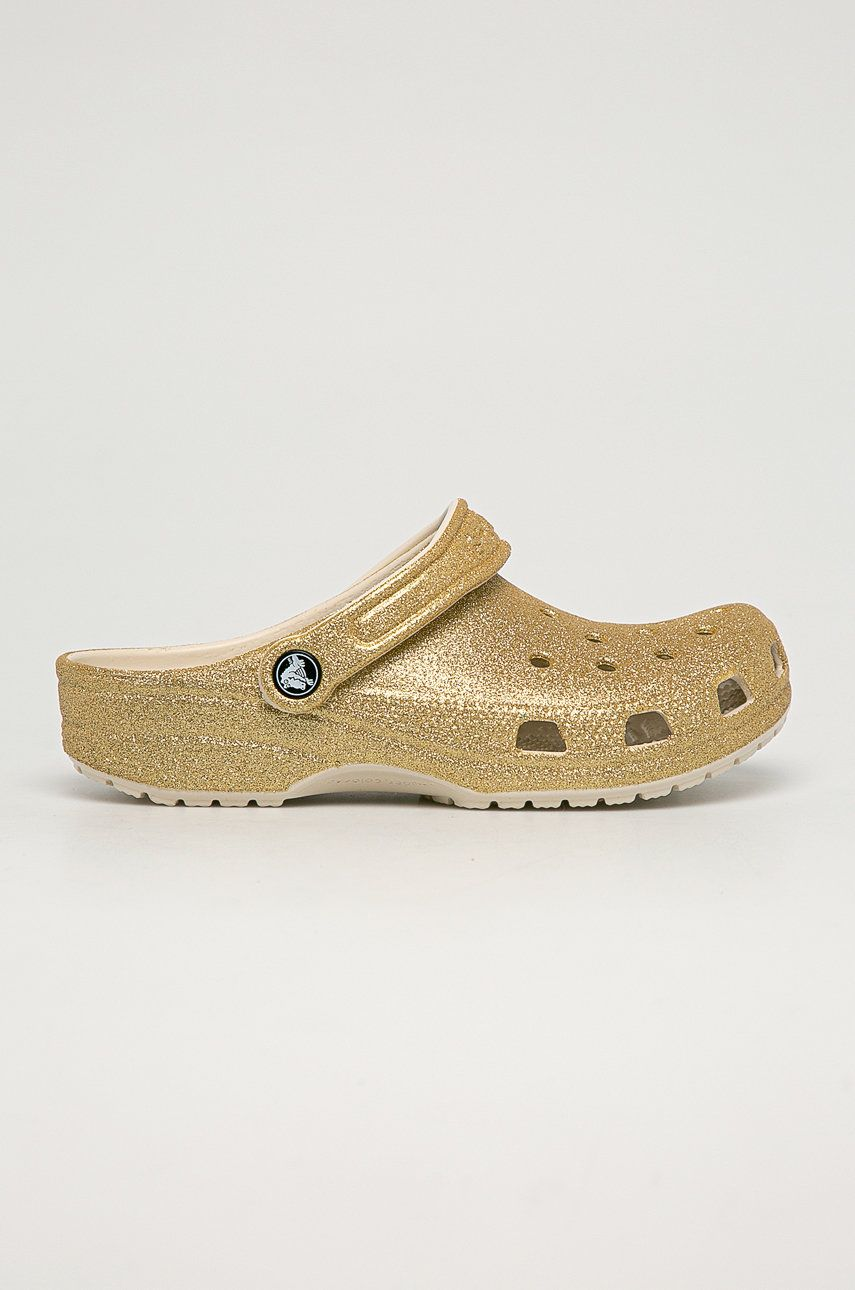 Crocs - Papuci imagine