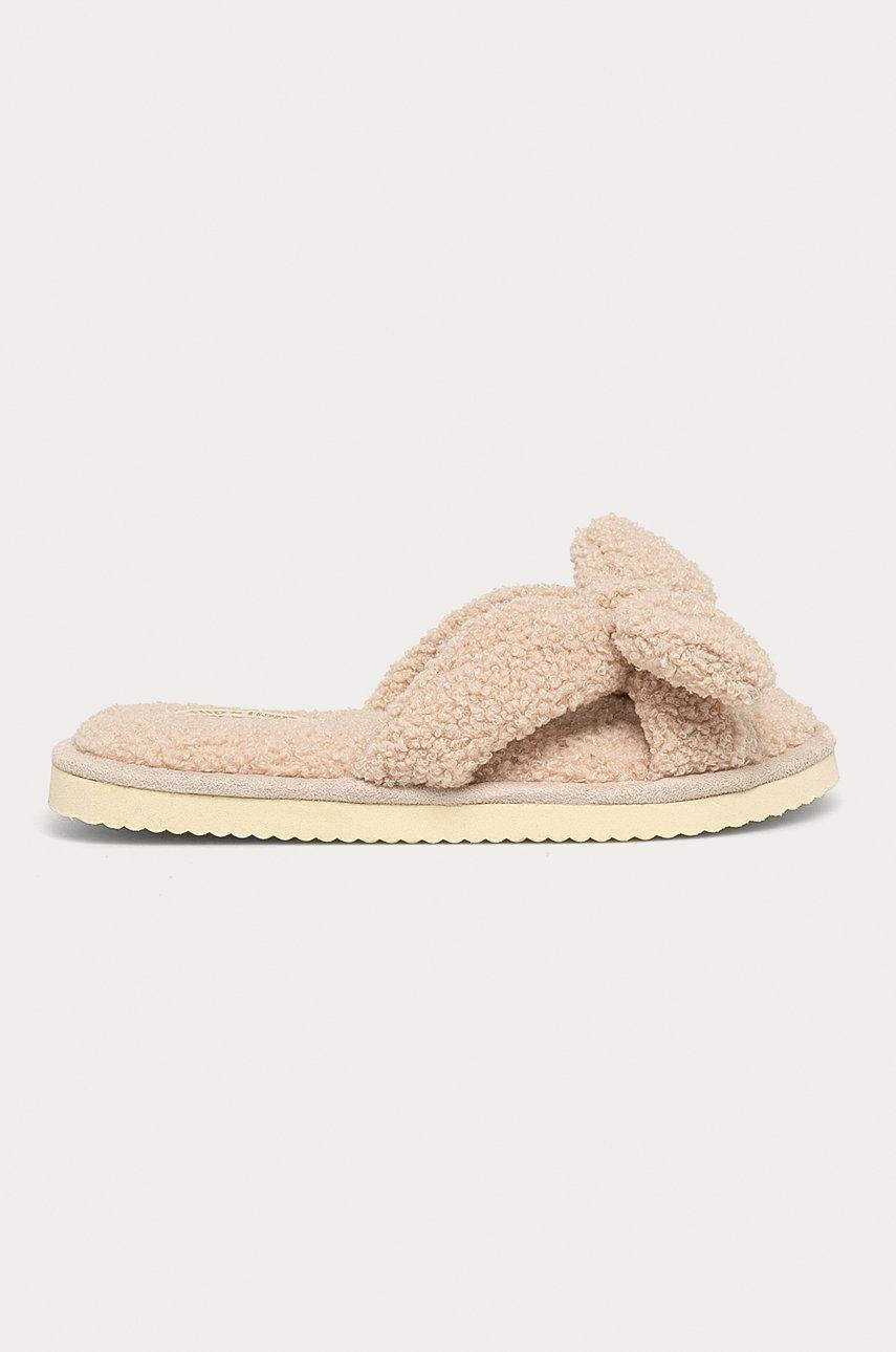Flip*Flop - Papuci de casa imagine