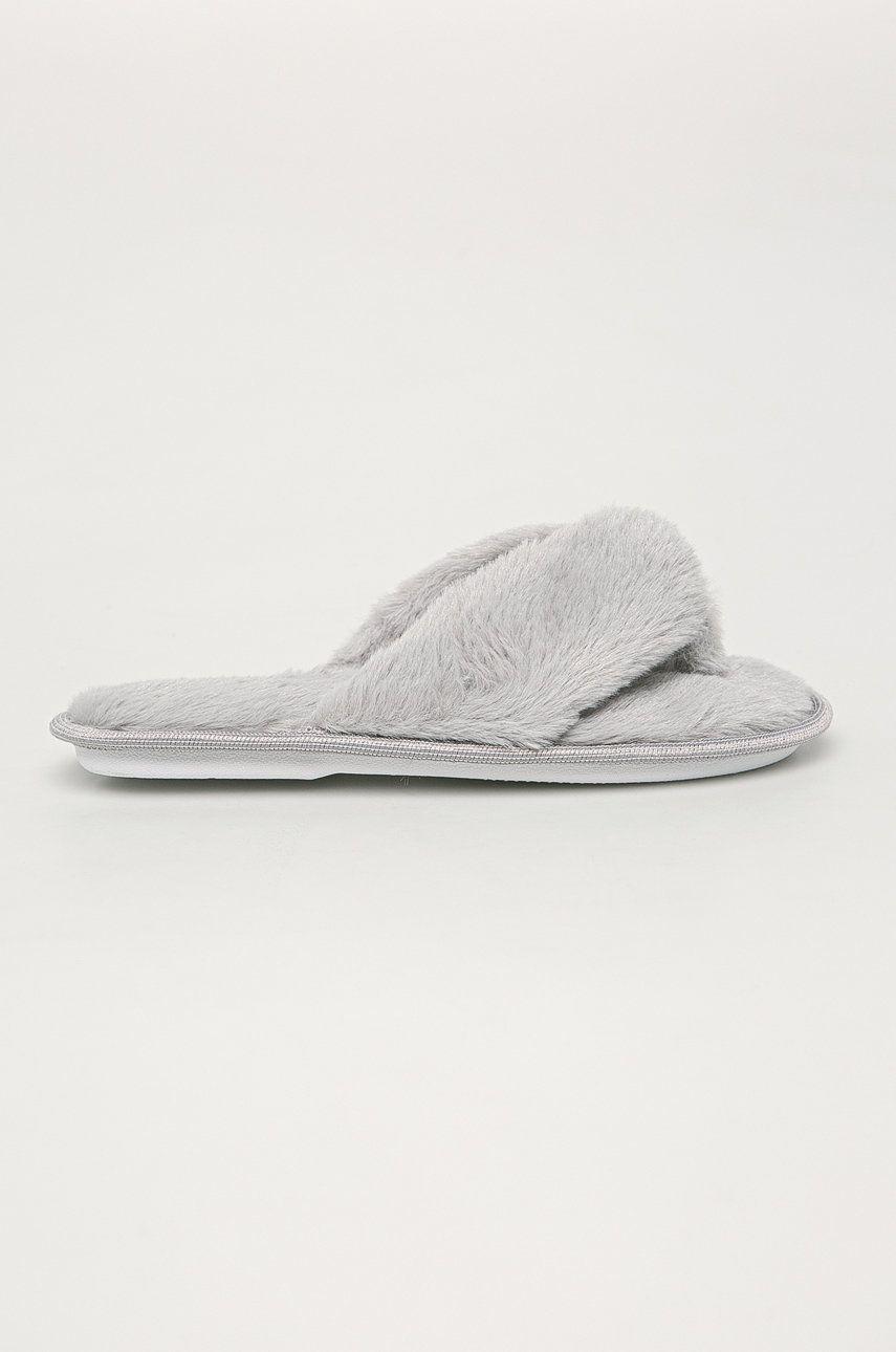 Truffle Collection - Papuci de casa imagine