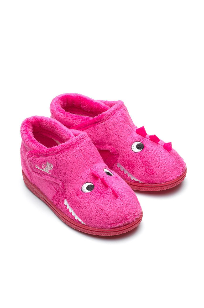 Chipmunks - Papuci copii Daniella imagine